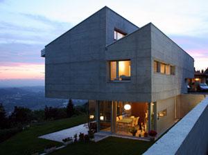 Concrete Buildings Commercial Construction Concrete